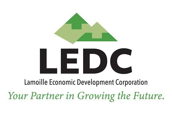 Lamoille Economic Development Corporation