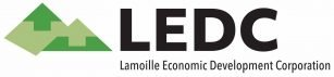 Lamoille Economic Development Corporation – Vermont